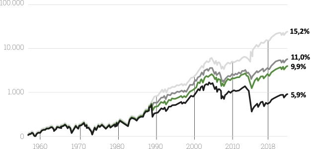 chart-3.jpg