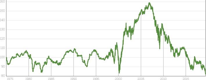 chart-4.jpg